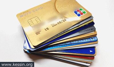当サイト保有のクレジットカードの一覧の画像