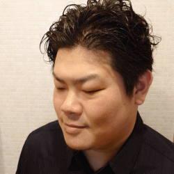 監修者 矢野翔一